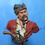 blog cosaque1